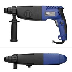 Bohrhammer SDS 800 Watt