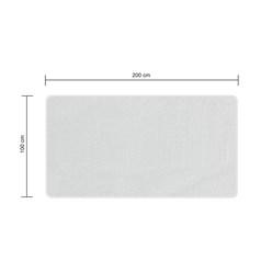Matratzenschoner 100 x 200 cm