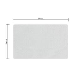 Matratzenschoner 140 x 200 cm