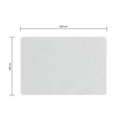 Matratzenschoner 160 x 200 cm