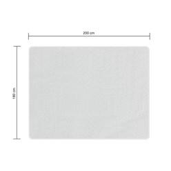 Matratzenschoner 180 x 200 cm