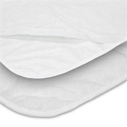 180 x 200 cm protège matelas contre incontinence imperméable nouveau housse lit