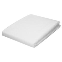 200 x 220 cm Protège matelas contre incontinence résistente à l'eau housse lit