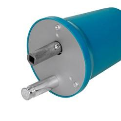 Elektro-Grillmotor 230 Volt