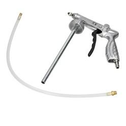 Unterbodenschutzpistole