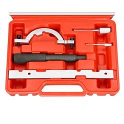 Steuerkette Werkzeug Opel 5 Teilig