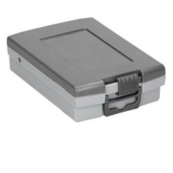 Fraise à chanfreiner HSS 90° 6,3mm 8,3mm 10,4mm 12,4 mm 16,5mm 20,5mm