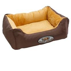 Hundebett Doggy Dream S = 49x37x17cm