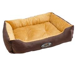 Hundebett Doggy Dream L = 75x58x19cm