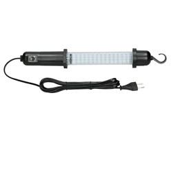 LED-Stableuchte