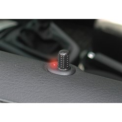 Verrouillage central universel auto voiture kit télécommande sans clé système