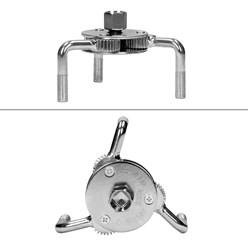 Ölfilterschlüssel Universal 65-130 mm