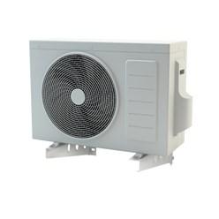 Wandhalterung Klimaanlage inkl. Montagematerial und Anleitung