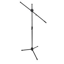 Mikrofonständer Stativ 170-240 cm