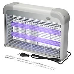 Insektenvernichter UV 20W