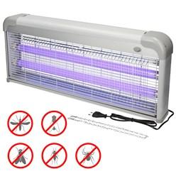 Insektenvernichter UV 40W