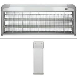 Insektenvernichter UV 40W AC 220-240V / 50Hz