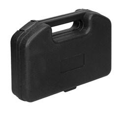 Kit foret à carrelage HSS 22mm 28mm 35mm 44mm 67mm 73mm + clé Allen 9 pièces