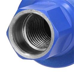 Diamantbohrkrone für Kernbohrgerät 220 mm, mit Metall Legierung