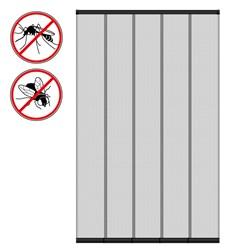 XXL Insektenschutz 125 x 240 cm