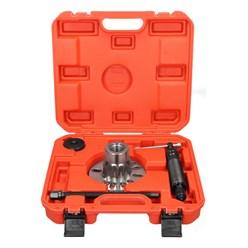 10t Hydraulik Radnaben Werkzeug