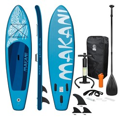 Stand Up Paddle Surf-Board 320x82x15 Touring