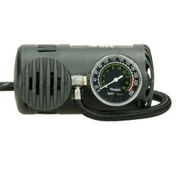 Mini-Kompressor 12 Volt bis 17 Bar