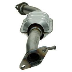 Katalysator Ford Cougar, Mondeo II, Benziner