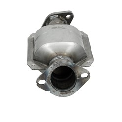 Katalysator Mazda MX-5 I, Benziner