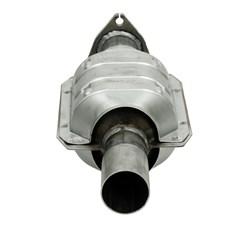Katalysator mit Montagesatz, Fiat Bravo, Lancia Dedra