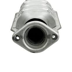 Katalysator Mazda MX-3, 323, Benziner