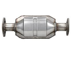 Katalysator Mitsubishi Carisma Stufenheck, Space Star Großraumlir, Benziner