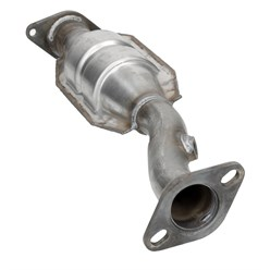 Catalyseur pot catalytique Ford Mondeo III B5Y Turnier BWY 1.8-2.0 16V 2000-2007