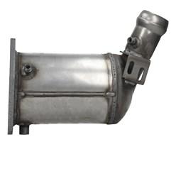 Dieselpartikelfilter Mercedes-Benz