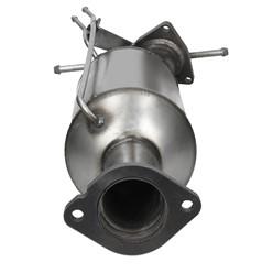 Dieselpartikelfilter Volvo XC70, XC70 II, XC90