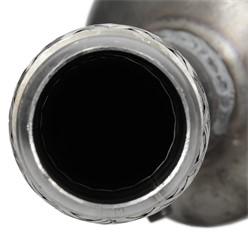 Dieselpartikelfilter Mercedes-Benz Sprinter