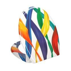 Toilettendeckel Farben Softclose Toilettendeckel Farben Softclose