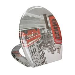 Toilettendeckel London Softclose Toilettendeckel London Softclose Toilettendeckel London Softclose
