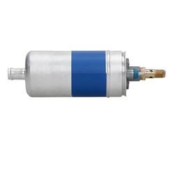Kraftstoffpumpe elektrisch 12V, inkl. Zubehör, Audi