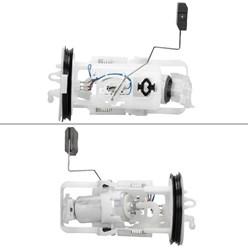 Kraftstoffpumpe BMW Kraftstoffpumpe BMW