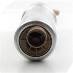Kraftstoffpumpe BMW