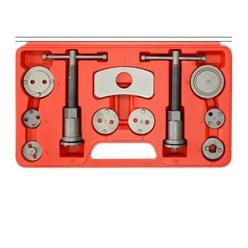 Bremskolbenrücksteller SET + Adapter VW