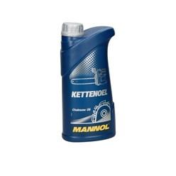 Mannol Kettenöl 1 L