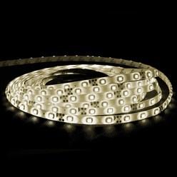 Led Stripe Wasserfest WW 5m 60 LED/m mit 2A Netzteil
