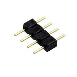 4-Pin-Verbinder für RGB-Strip