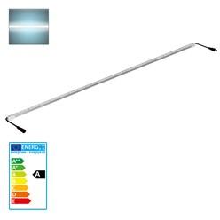 LED-Unterbauleuchte, 100 cm, Kaltweiß