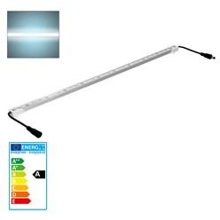 LED Unterbauleiste 50 cm kaltweiß