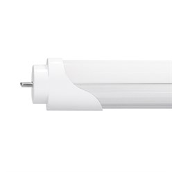 20 x LED Röhre T8 G13 11W SMD Warmweiß 3000K