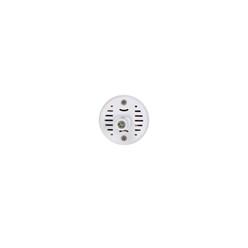LED-Leuchtmittel R7S 118 mm, Kaltweiß, 12W