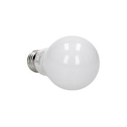 LED-Birne E27, Neutralweiß, 9W